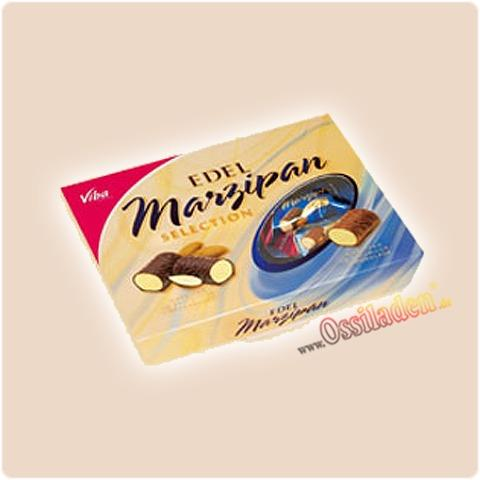 Viba Edel-Marzipan Selection 150g