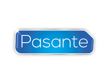 Pasante Healthcare Ltd
