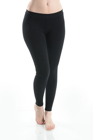 Micro Modal Essential Leggings