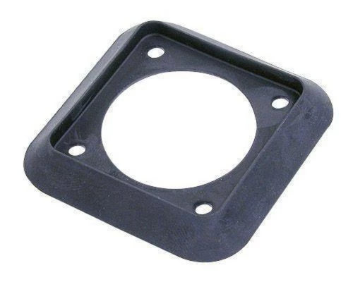 Neutrik SCNLT Gasket for speakON G-size Housings