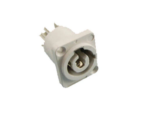 ProCraft PC-TSC045 Panel Mount Power Out Connector -Neutrik Powercon Alternative