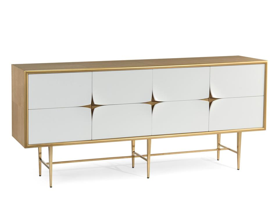 Pared Sideboard