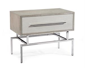 Gatcombe Side Table