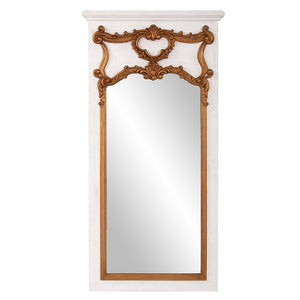 Herrington Mirror