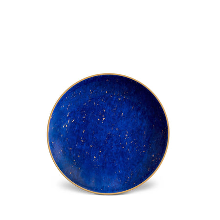 Lapis Canape Plate (set of 4)
