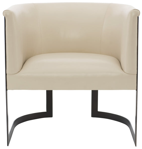 Zola Chair