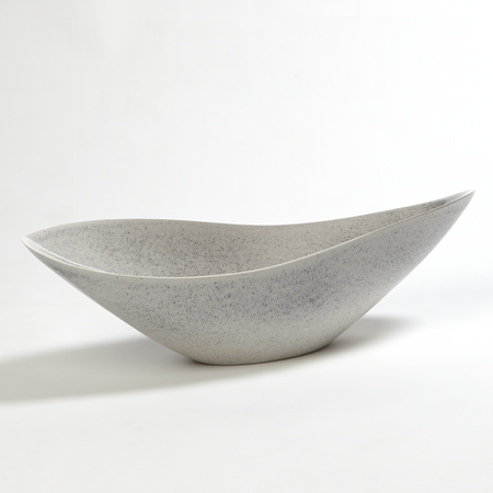 Sexy Bowl-Grey Reactive