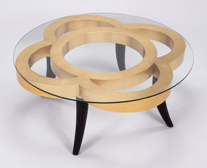 4441 Coffee Table