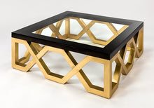 4448 Coffee Table