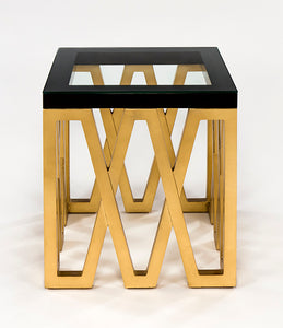 4448 End Table