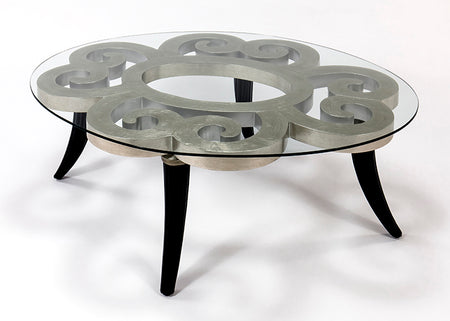 4457 Coffee Table