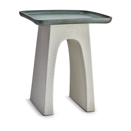 Tulum Side Table