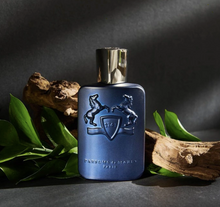 PARFUMS DE MARLY: LAYTON 125 ml