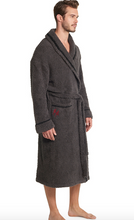 BAREFOOT DREAMS: The COZYCHIC® CLASSIC DISNEY MICKEY MOUSE ADULT ROBE