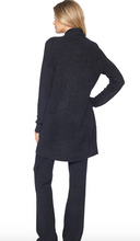 BAREFOOT DREAMS: The COZYCHIC LITE® CIRCLE CARDI