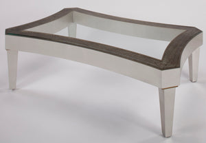 X1020 Coffee Table