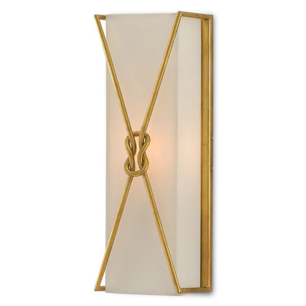 Ariadne Wall Sconce Large - Right View