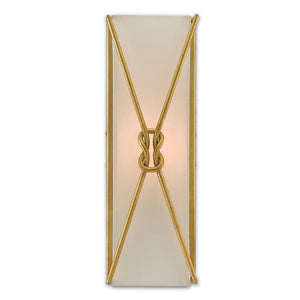 Ariadne Wall Sconce Large - Center View