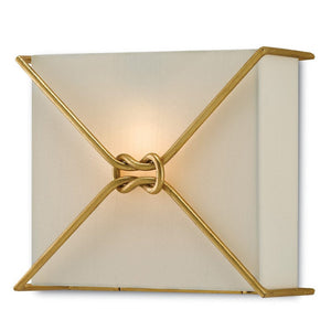 Ariadne Wall Sconce Small - right view