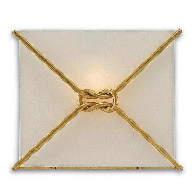 Ariadne Wall Sconce Small