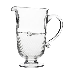 "JULISKA: Graham 9.5"" Pitcher"