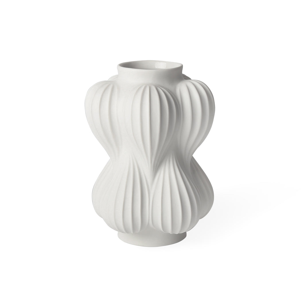 MEDIUM BALLOON VASE