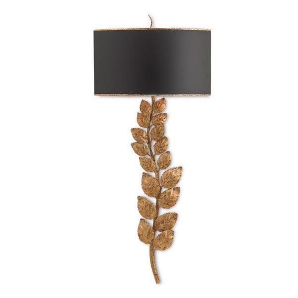 Birdwood Wall Sconce