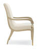FANFARE ARM CHAIR
