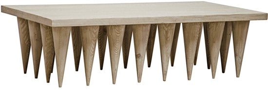 Hawthorn Coffee Table