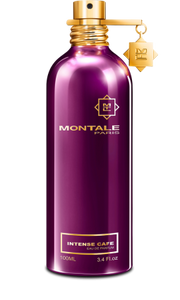 MONTALE: Pure Gold 100 mL