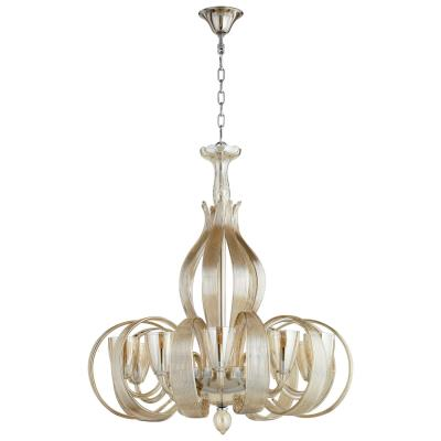 Large Lucille Chandelier