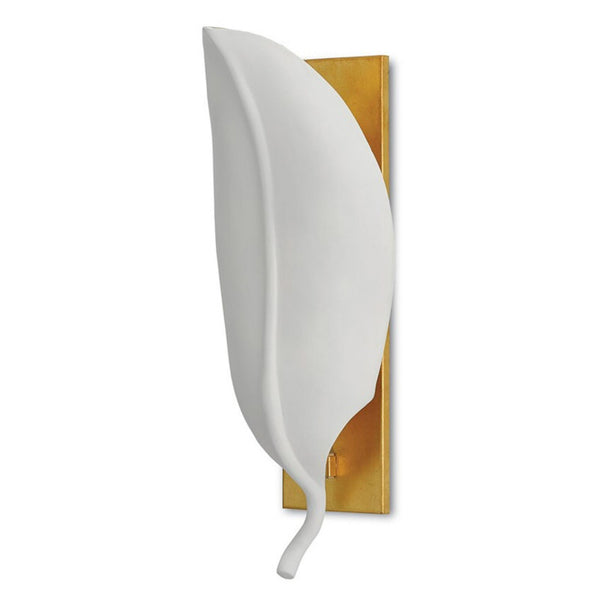 Martine Wall Sconce - Right View