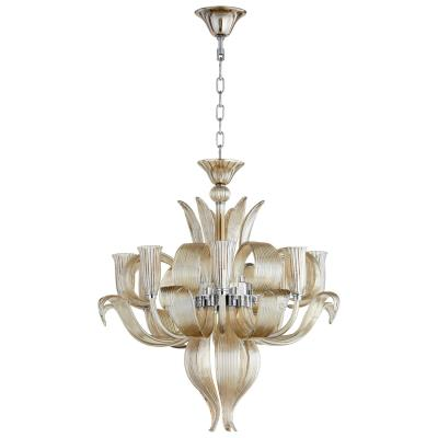 Medium Juliana Chandelier