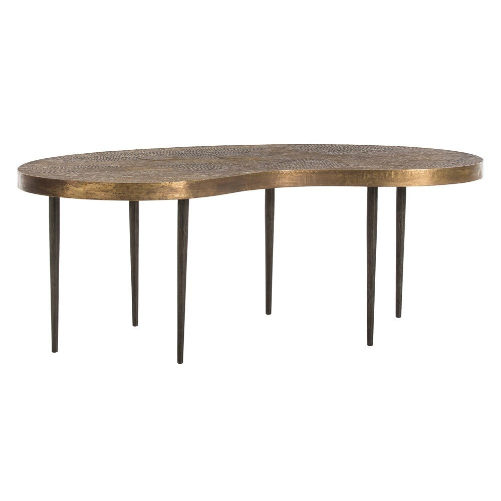 Sloan Cocktail Table