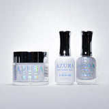 AZURA 4in1 - Gel Lacquer Dip Dap Powder - #029