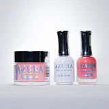 AZURA 4in1 - Gel Lacquer Dip Dap Powder - #099
