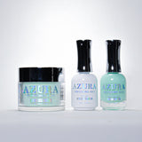AZURA 4in1 - Gel Lacquer Dip Dap Powder - #119