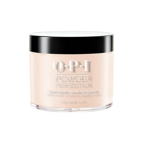 OPI Dip Powder – Be There In A Prosecco – #DPV31