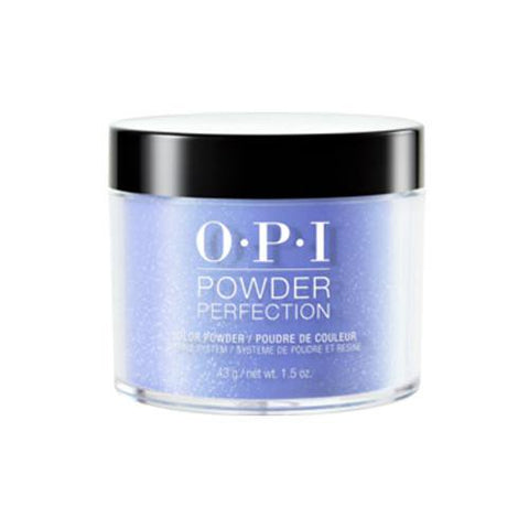 OPI Dip Powder – Show Us Your Tips! Color Powder – #DPN62
