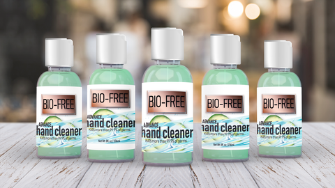 products/2oz-hand-sanitizer-mockup.png