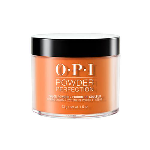 OPI Dip Powder – Freedom of Peach – #DPW59