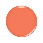 KIARA SKY DUO GEL - 418 SON OF A PEACH