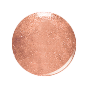 Kiara Sky Dip Powder - D470 COPPER OUT