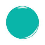 KIARA SKY DUO GEL - 493 THE REAL TEAL