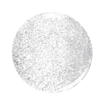 DIP POWDER - D555 FROSTED SUGAR
