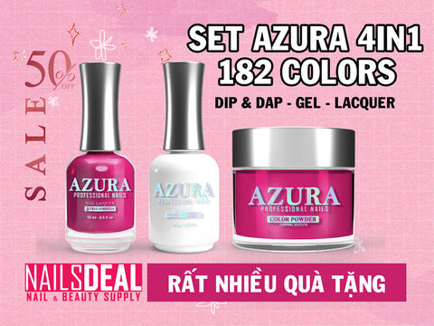 products/AZURA_BG_01.jpg