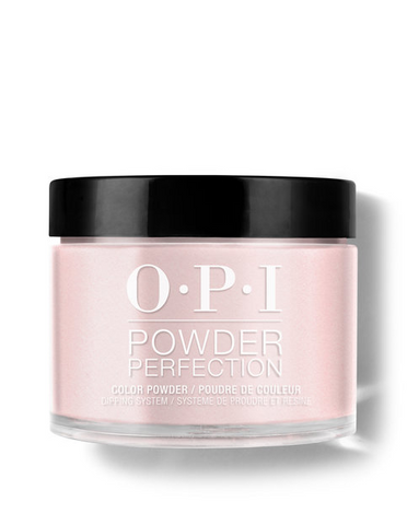 OPI Dipping Powder Perfection - Mod About You