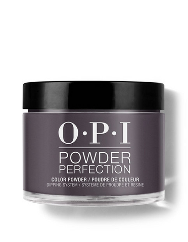 OPI Dipping Powder Perfection - OPI Ink.