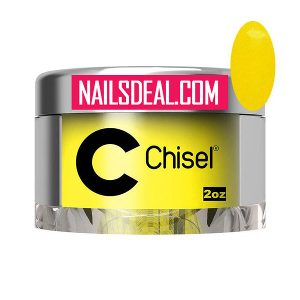 Chisel Ombe 2in1- OM49A