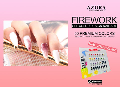 products/FIREWORK-A-1.jpg